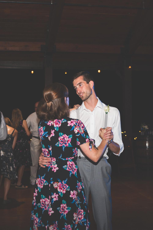 Wedding_Kyle&TaylorGilseth_Blog-197.jpg