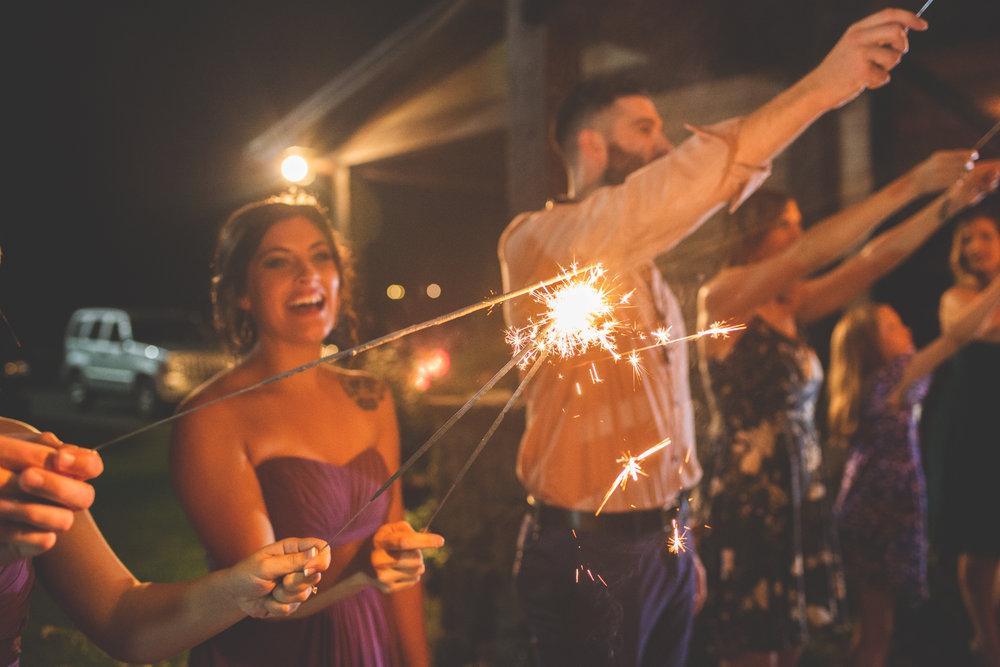 Wedding_Kyle&TaylorGilseth_Blog-201.jpg