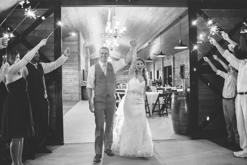 Wedding_Kyle&TaylorGilseth_Blog-203.jpg