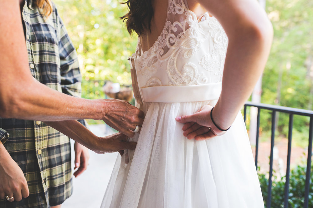 Wedding - Samuel & Jessie Hess_blog-14.jpg