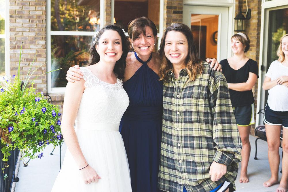 Wedding - Samuel & Jessie Hess_blog-18.jpg