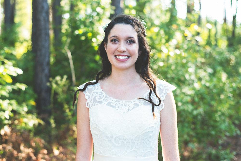 Wedding - Samuel & Jessie Hess_blog-28.jpg
