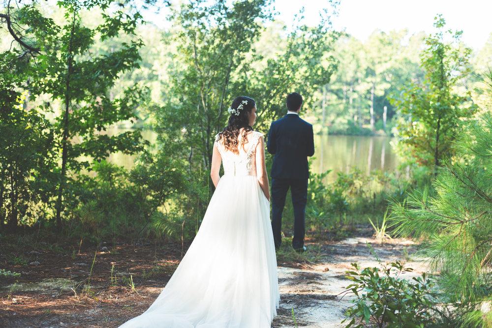 Wedding - Samuel & Jessie Hess_blog-31.jpg