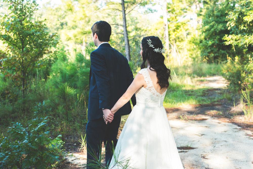 Wedding - Samuel & Jessie Hess_blog-32.jpg