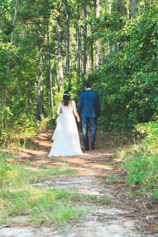 Wedding - Samuel & Jessie Hess_blog-37.jpg