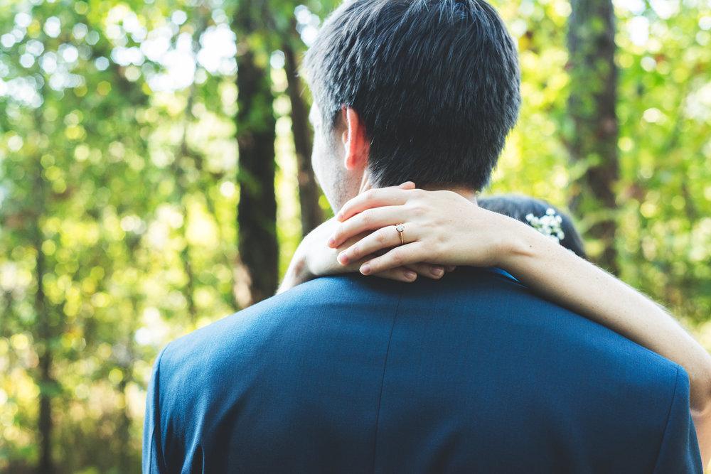 Wedding - Samuel & Jessie Hess_blog-40.jpg