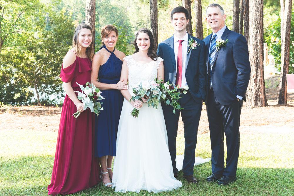 Wedding - Samuel & Jessie Hess_blog-51.jpg
