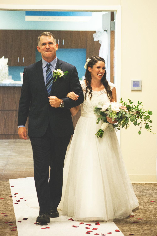 Wedding - Samuel & Jessie Hess_blog-54.jpg