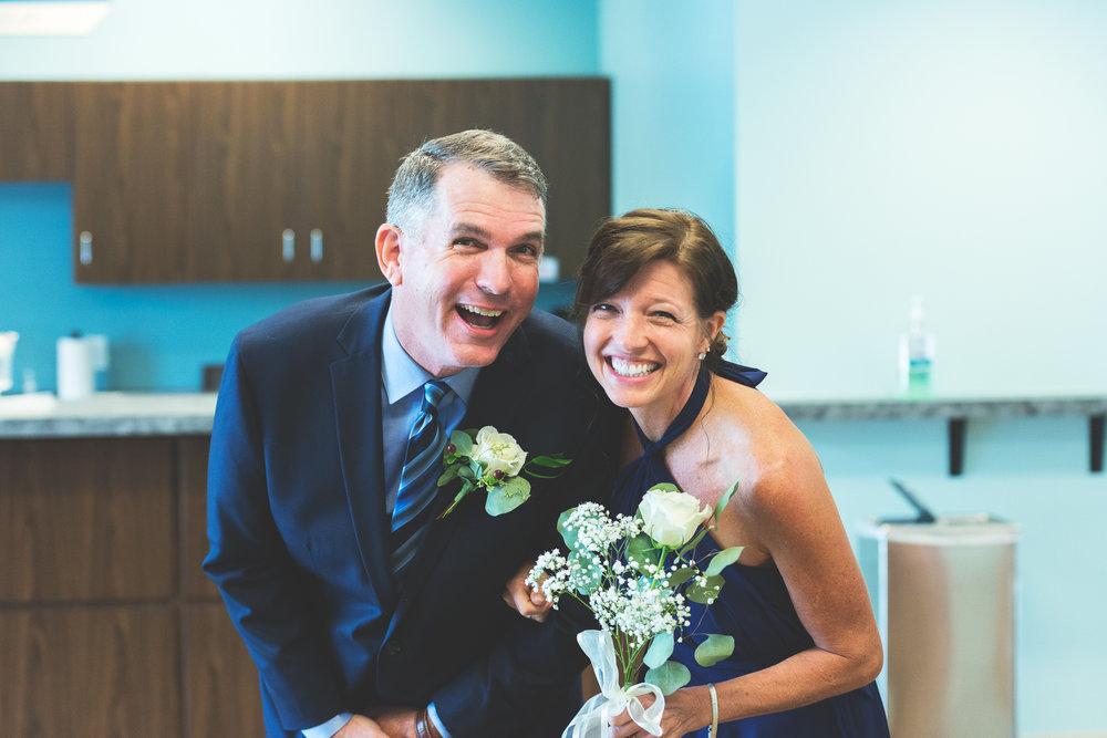 Wedding - Samuel & Jessie Hess_blog-59.jpg
