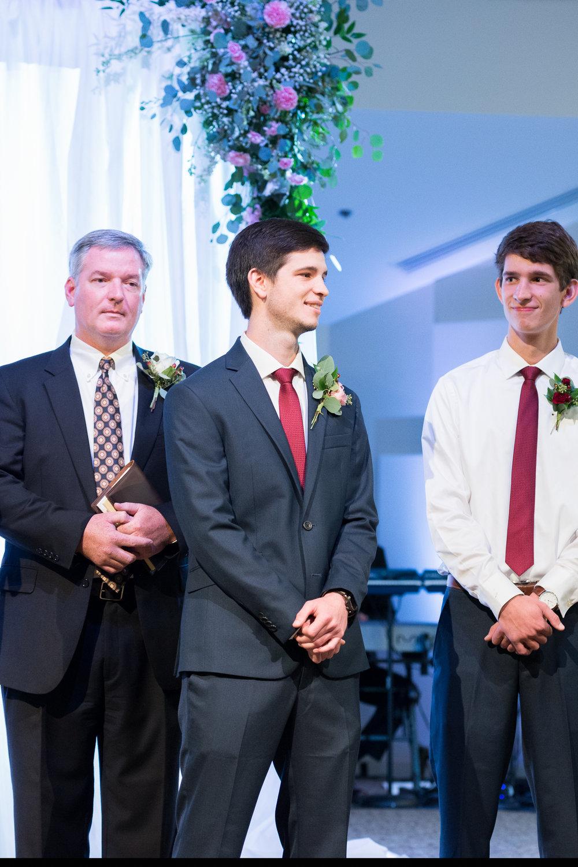 Wedding - Samuel & Jessie Hess_blog-62.jpg