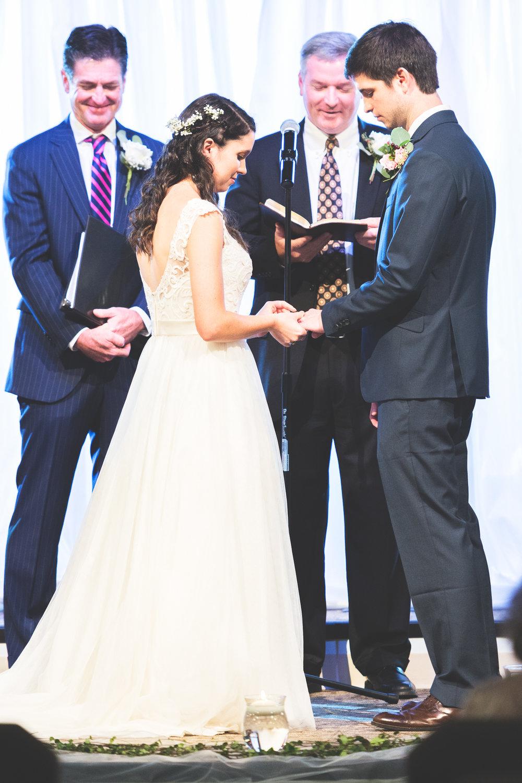 Wedding - Samuel & Jessie Hess_blog-67.jpg