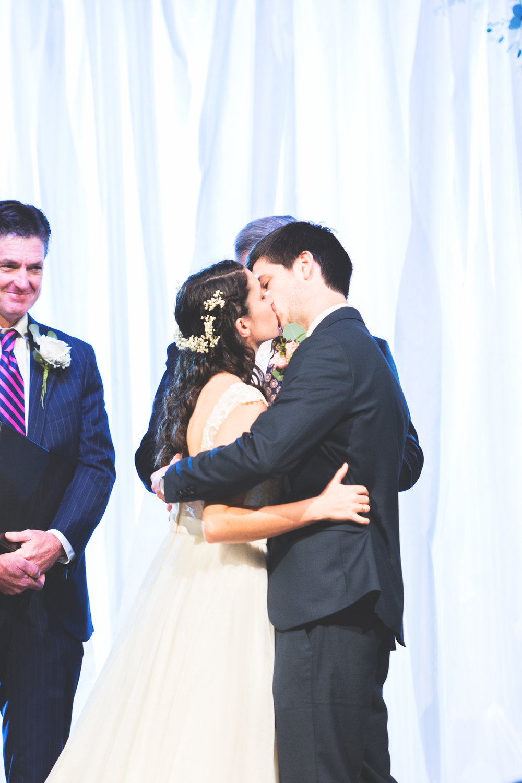 Wedding - Samuel & Jessie Hess_blog-69.jpg