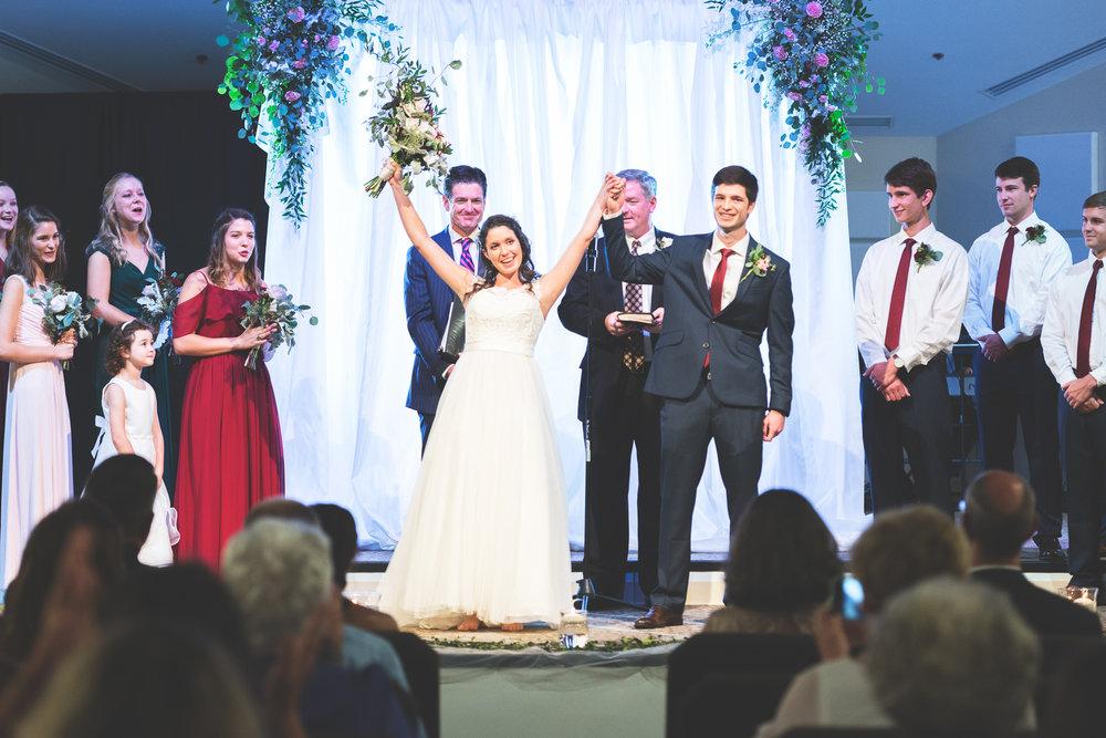 Wedding - Samuel & Jessie Hess_blog-71.jpg