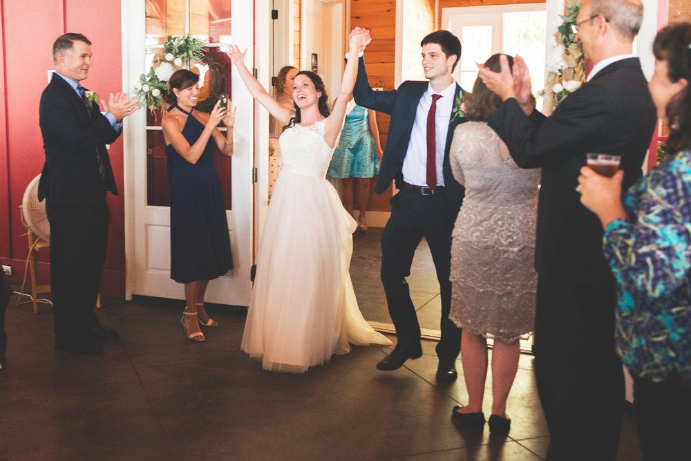 Wedding - Samuel & Jessie Hess_blog-75.jpg