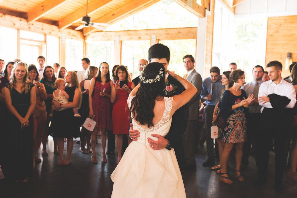 Wedding - Samuel & Jessie Hess_blog-78.jpg