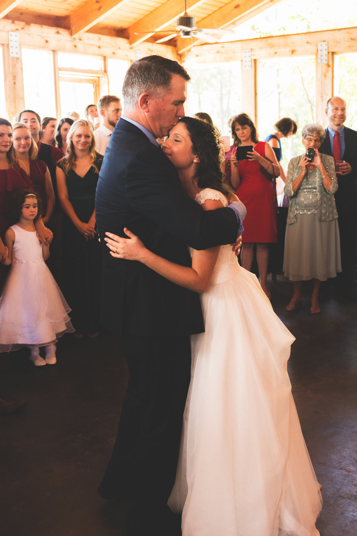 Wedding - Samuel & Jessie Hess_blog-80.jpg