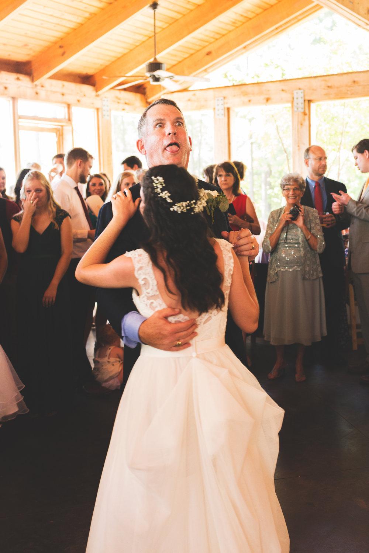 Wedding - Samuel & Jessie Hess_blog-81.jpg