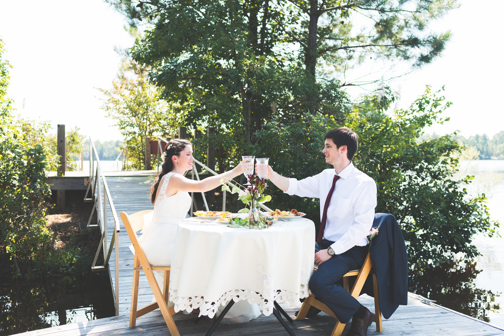 Wedding - Samuel & Jessie Hess_blog-86.jpg