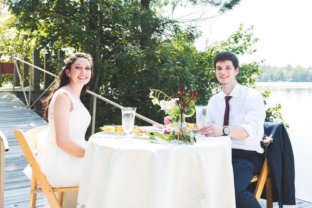 Wedding - Samuel & Jessie Hess_blog-87.jpg