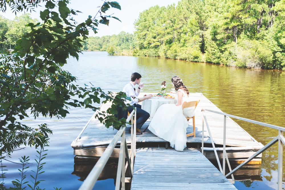 Wedding - Samuel & Jessie Hess_blog-88.jpg