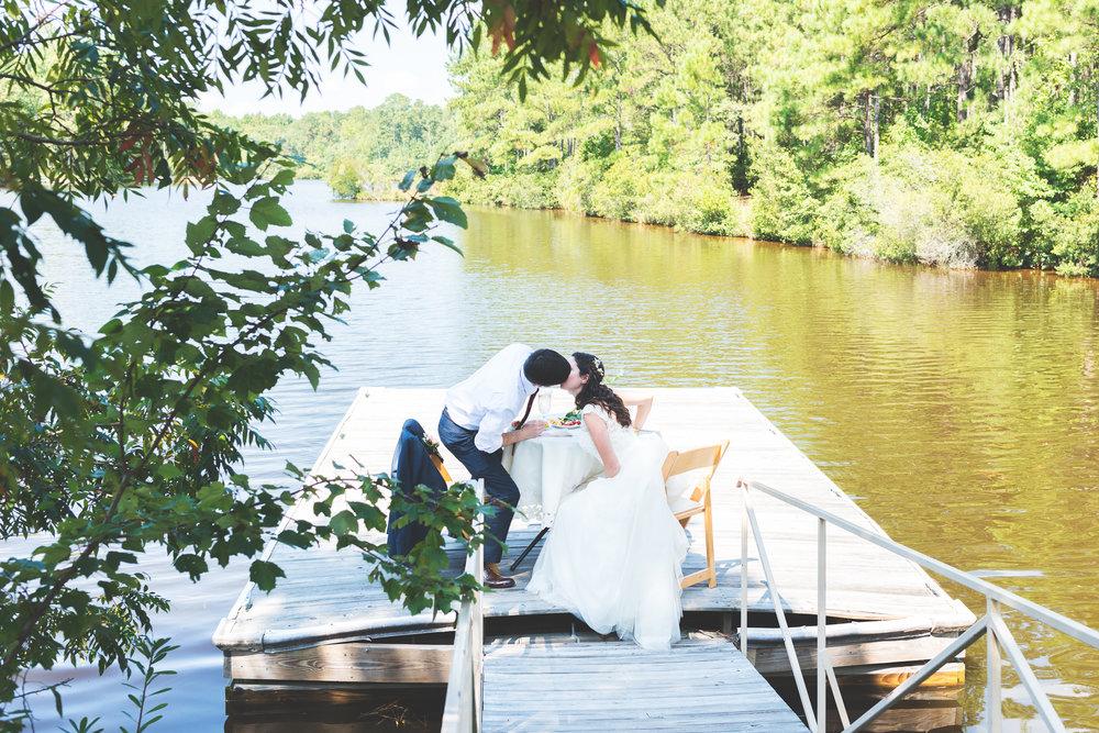 Wedding - Samuel & Jessie Hess_blog-89.jpg