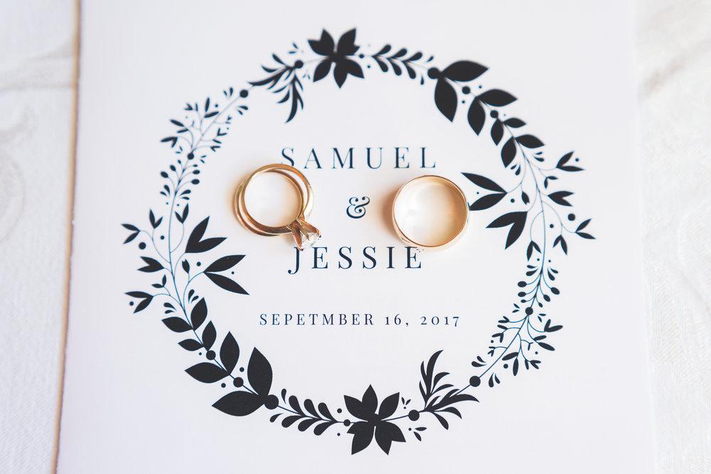 Wedding - Samuel & Jessie Hess_blog-94.jpg