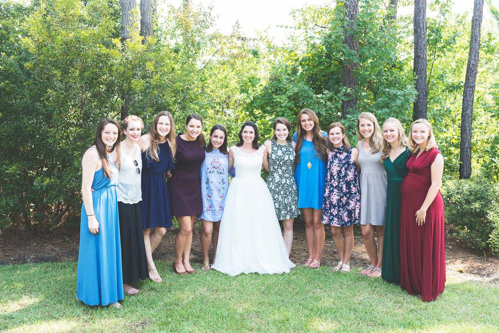 Wedding - Samuel & Jessie Hess_blog-101.jpg