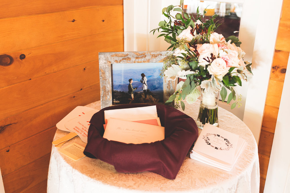 Wedding - Samuel & Jessie Hess_blog-113.jpg