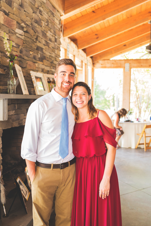 Wedding - Samuel & Jessie Hess_blog-115.jpg