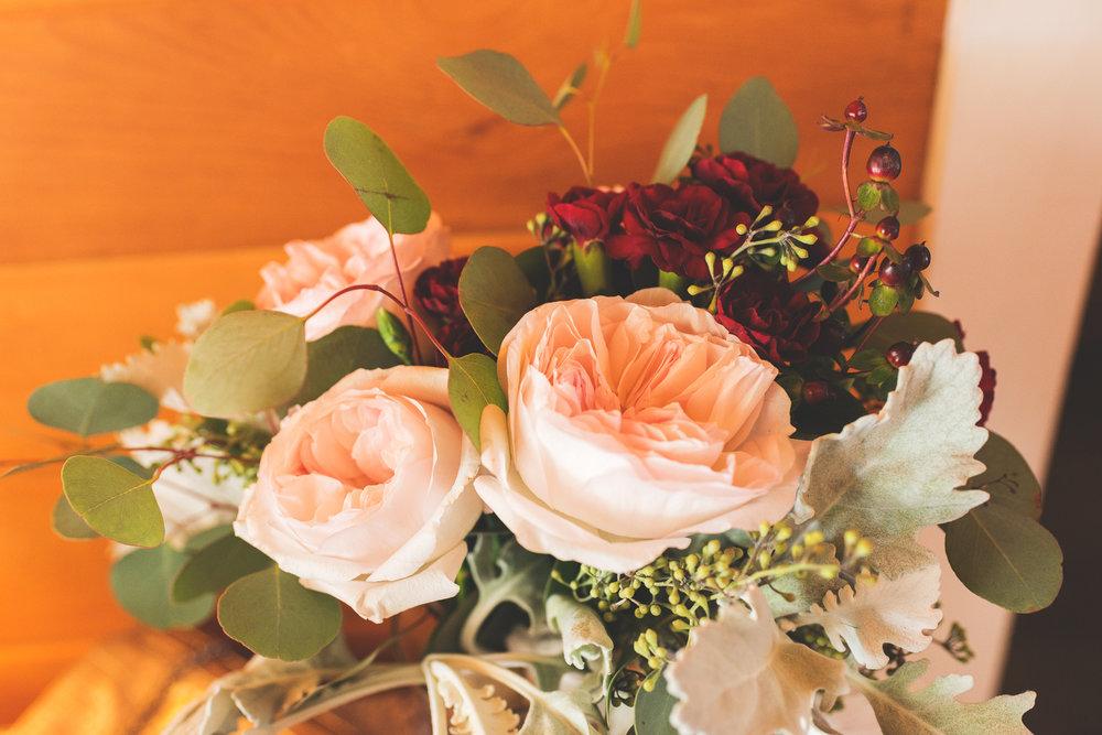Wedding - Samuel & Jessie Hess_blog-114.jpg