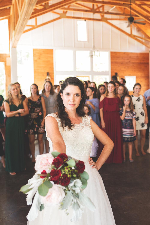 Wedding - Samuel & Jessie Hess_blog-119.jpg