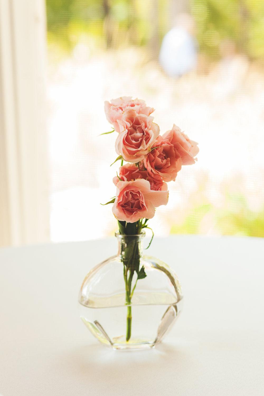 Wedding - Samuel & Jessie Hess_blog-126.jpg