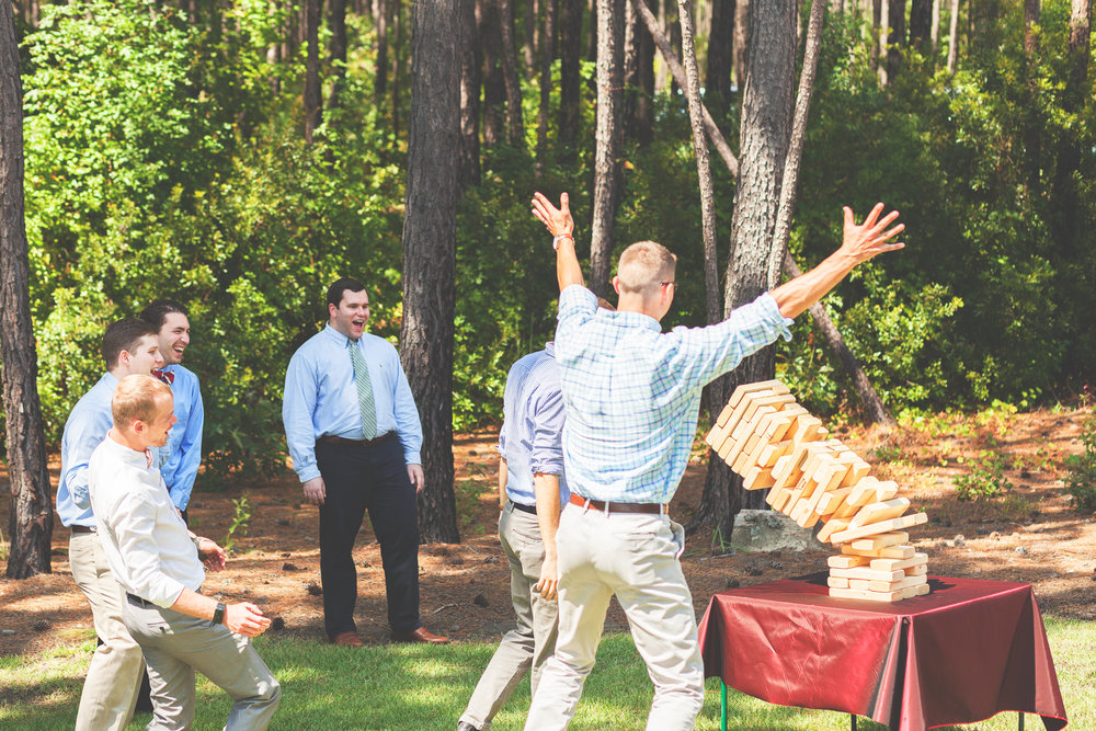 Wedding - Samuel & Jessie Hess_blog-131.jpg