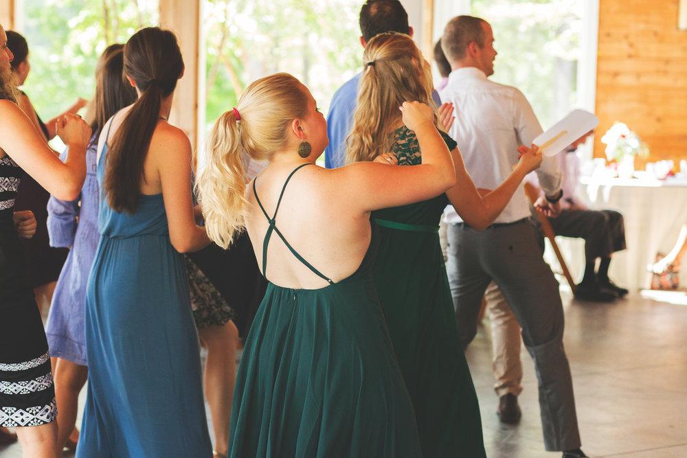 Wedding - Samuel & Jessie Hess_blog-133.jpg