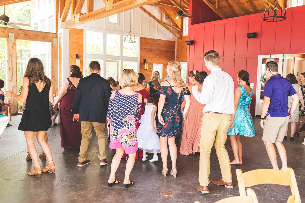 Wedding - Samuel & Jessie Hess_blog-137.jpg