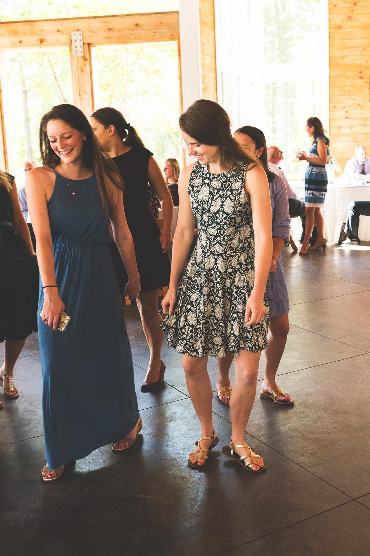 Wedding - Samuel & Jessie Hess_blog-139.jpg