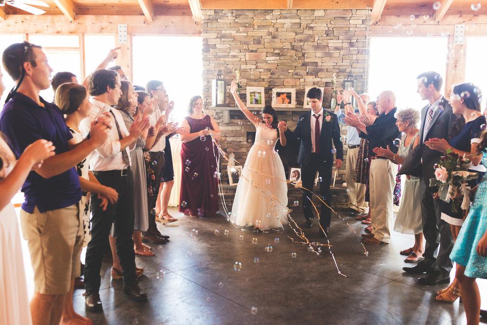 Wedding - Samuel & Jessie Hess_blog-142.jpg