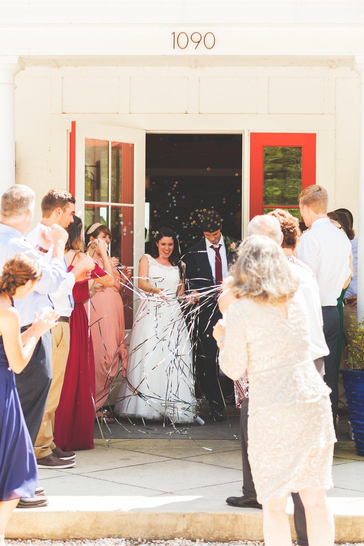 Wedding - Samuel & Jessie Hess_blog-146.jpg