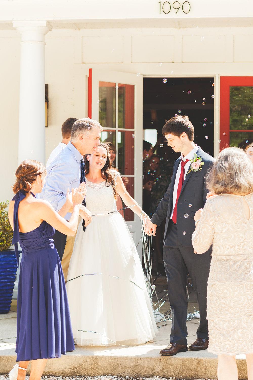 Wedding - Samuel & Jessie Hess_blog-148.jpg