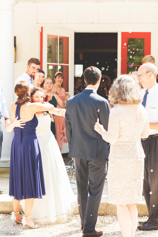 Wedding - Samuel & Jessie Hess_blog-149.jpg