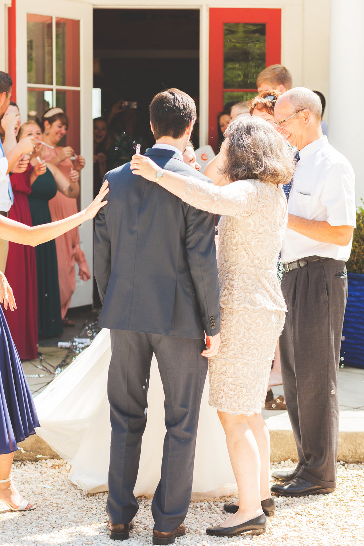 Wedding - Samuel & Jessie Hess_blog-150.jpg