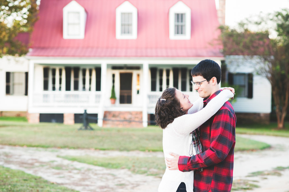 FallSession_Will&MirandaUnthank_blog-16.jpg