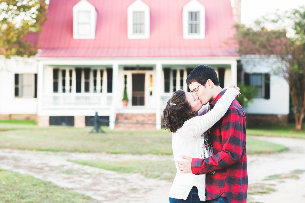 FallSession_Will&MirandaUnthank_blog-17.jpg