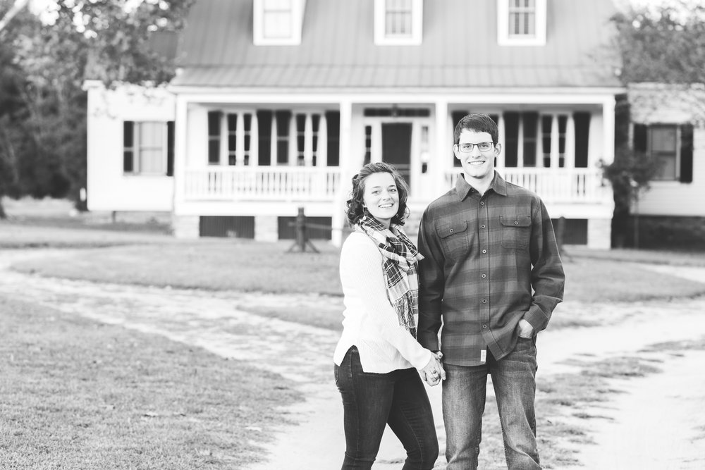 FallSession_Will&MirandaUnthank_blog-18.jpg