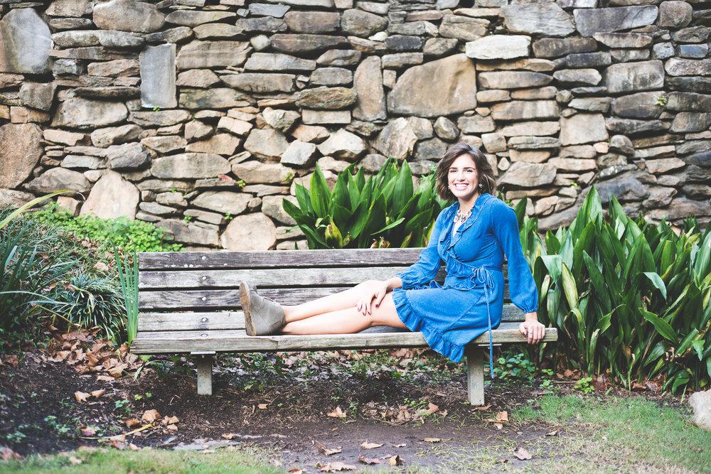 Senior_LauraFord_Blog-3.jpg
