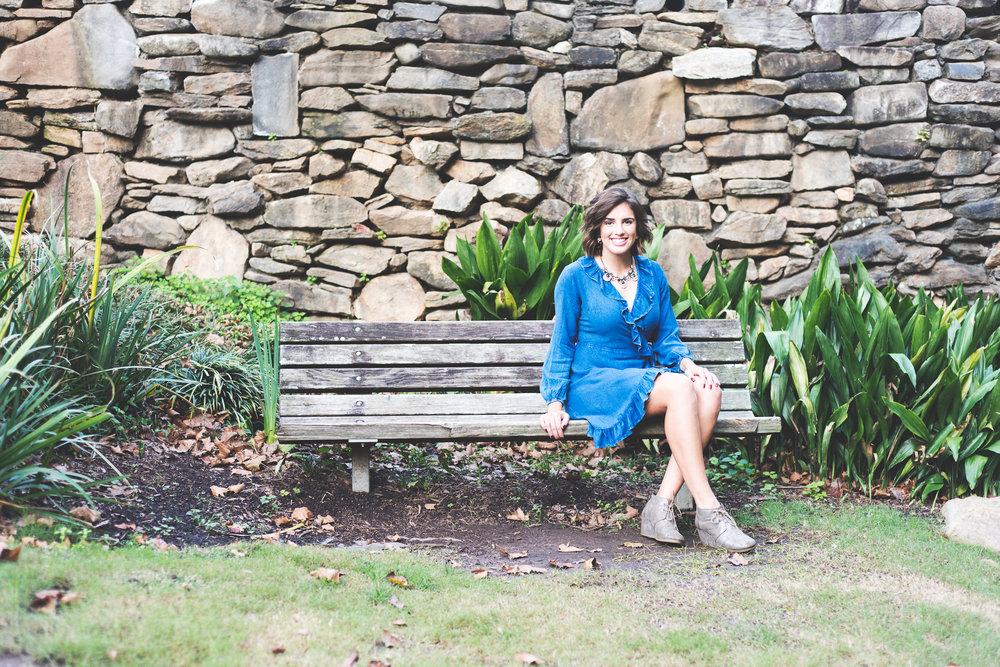 Senior_LauraFord_Blog-1.jpg