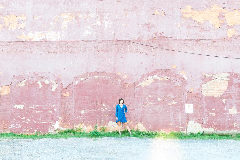 Senior_LauraFord_Blog-8.jpg