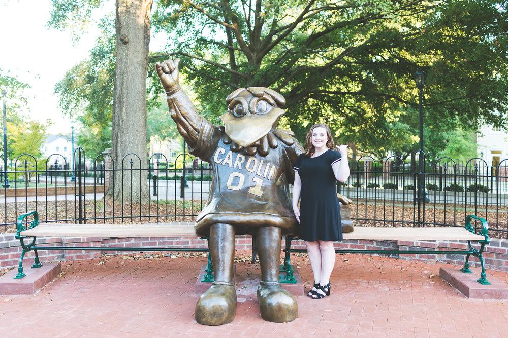 Senior_RebeccaBaxley_blog-4.jpg