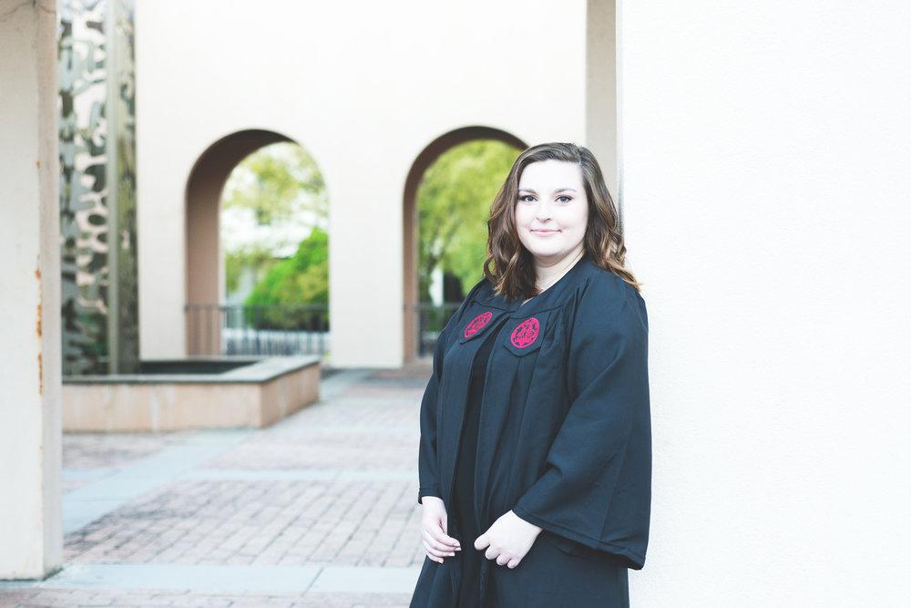Senior_RebeccaBaxley_blog-8.jpg