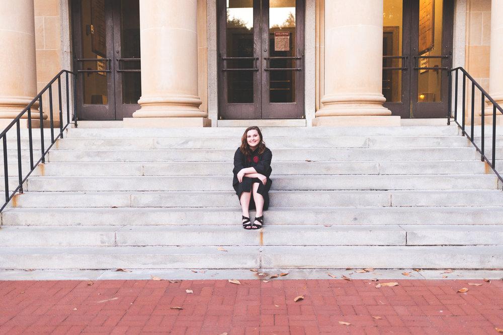 Senior_RebeccaBaxley_blog-11.jpg